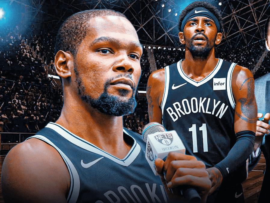 kevin-durant-reveals-true-feelings-on-bench-role-in-much-awaited-nets-return