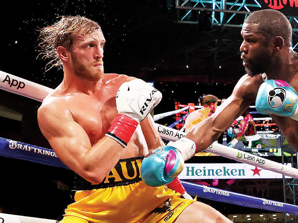 don-t-confuse-floyd-mayweather-vs-logan-paul-with-real-boxing