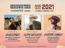 Picture for Dustin Lynch, Clay Walker & Midland headline Country Jam