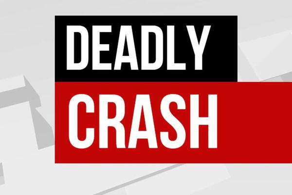 Picture for Young man dies in Becker County rollover