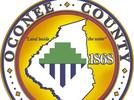 Picture for Oconee County Council Approves New Budget