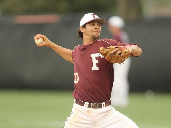 trading-maroon-for-red-white-and-blue-nick-martinez-represents-team-usa-in-tokyo-olympics