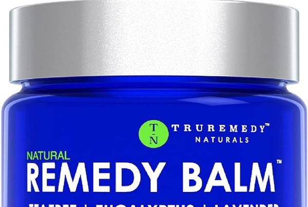 Picture for Up to 36% off Truremedy products