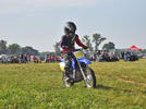 Picture for Dirt Bike 'Hare Scramble' Set For June 26-27 Near Woodlawn