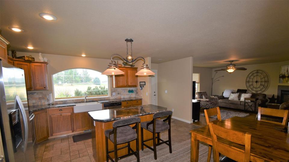 Picture for Take a look at these homes on the market in Lewiston