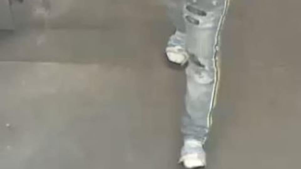 Picture for Man, Woman Wanted For Stealing $745 Worth Of Items From Long Island Lowe's