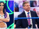 Picture for Peyton Royce 'Apology' To Vince McMahon Leaks