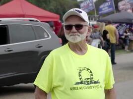 Local News: Iowa on FREECABLE TV