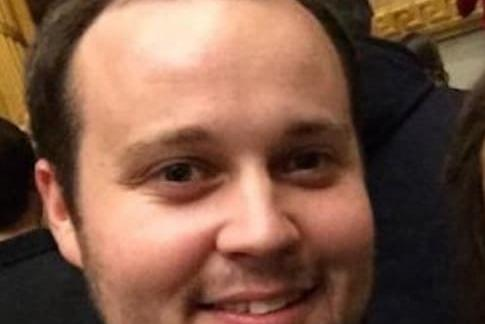 Picture for Josh Duggar Suffers Another Legal Setback: Does He Still Have a Chance In Court?