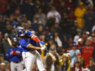 Picture for Vlad Guerrero Jr makes Matt Barnes pay with HR that leaves Fenway (Video)