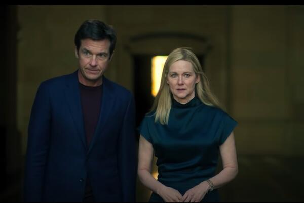 Picture for Netflix Announces Ozark Season Four Release Date [VIDEO]