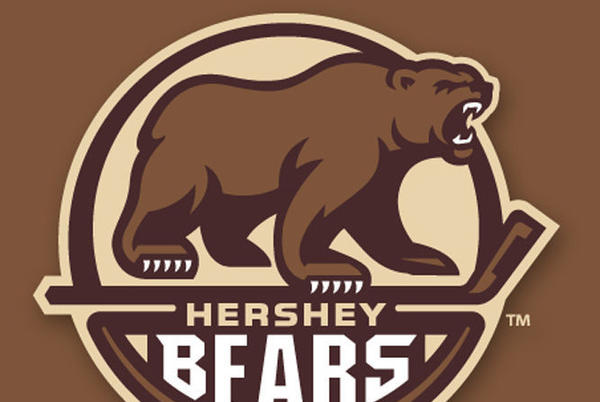 Picture for AHL: Charlotte rallies to hand Hershey first loss of the season