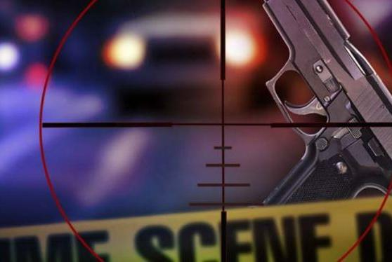 Picture for Woman taken to hospital following Petersburg shooting