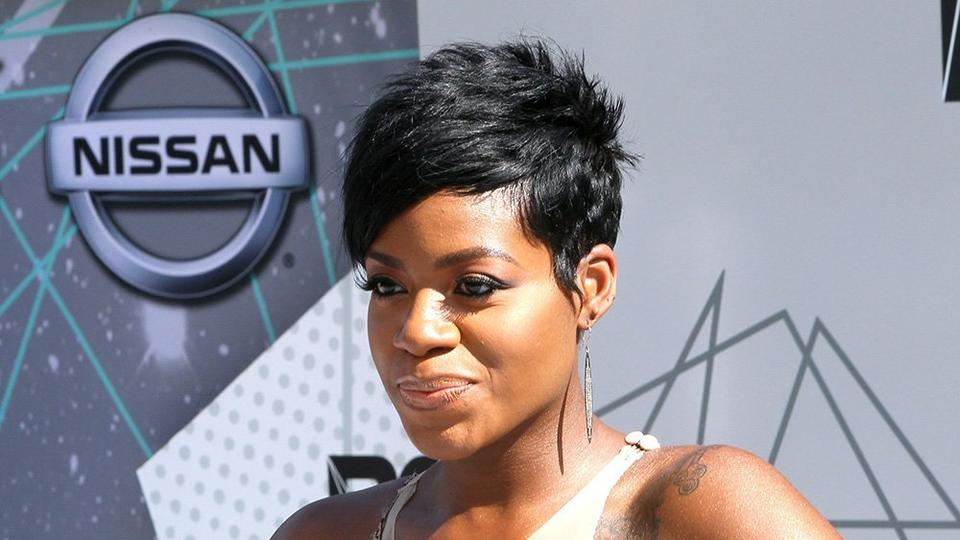 Fantasia Celebrates Daughter Zion Barrino S 19th Birthday Check Out Her Sweet Tribute
