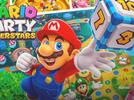 Picture for Mario Party Superstars Release Date Revealed at Nintendo Direct E3