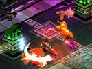 Picture for Roguelikes and narrative design with Hades creative director Greg Kasavin
