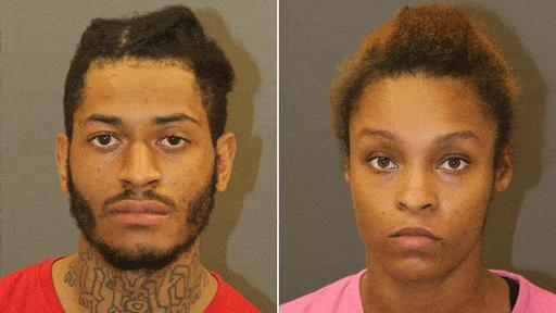 2 Arrested In Fatal Shooting Of Mta Bus Driver Marcus Parks Sr News Break I forget exactly which episode but someone sent the guys pickles as a gift and marcus and his girlfriend ate them for dinner then he jokingly called her pickle girlfriend on air and it stuck. mta bus driver marcus parks sr