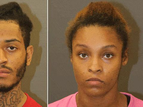 2 Arrested In Fatal Shooting Of Mta Bus Driver Marcus Parks Sr News Break Malcolm parks, 57barbara parksmargaret whaley, 72. mta bus driver marcus parks sr