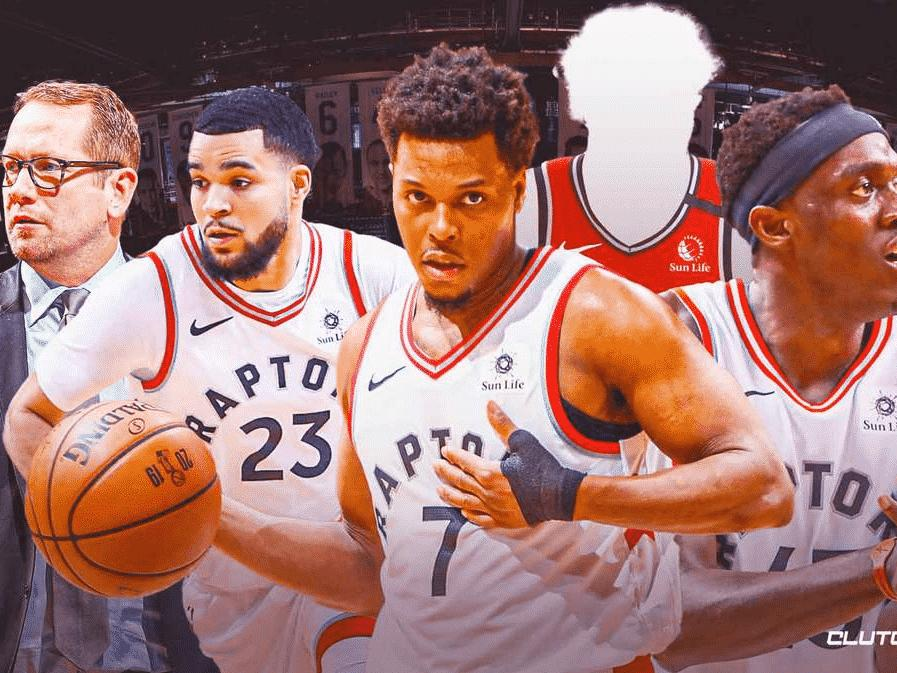 raptors-making-last-ditch-move-in-attempt-to-save-season