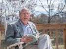 Picture for 'These You Know': Bill Pope explores character traits, motivations in new book