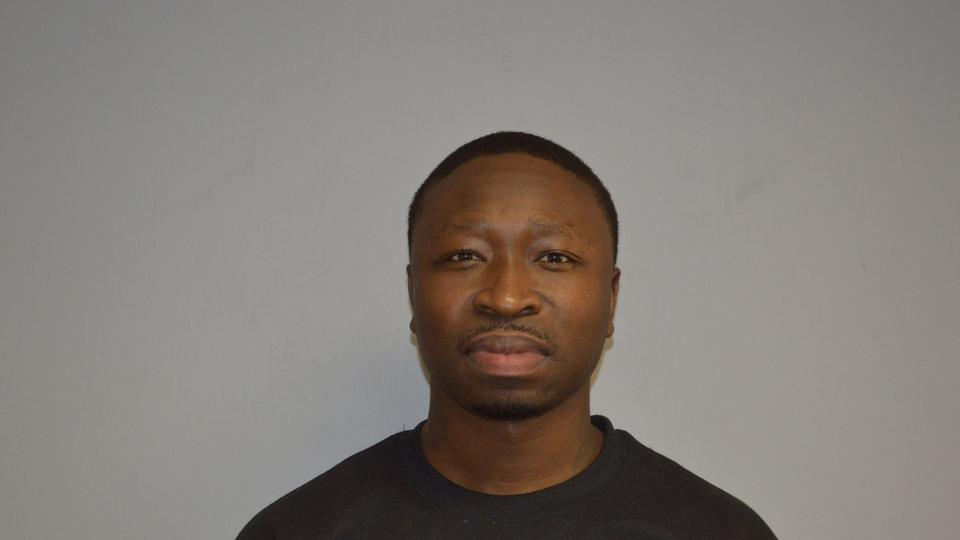 Picture for Charges filed after Wausau police seize major drug stash from suspected Chicago dealer