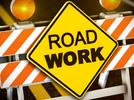 Picture for Paving project to start Tues. on US 60 in Henderson Co.