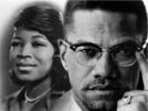 Picture for The Shabazz Center and Scholly Announce the Malcolm X and Dr. Betty Shabazz Scholarship Fund