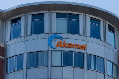 Picture for Akamai outage: Internet company issues fix as Home Depot, UPS, Delta, and other major websites go down