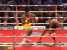 Picture for Sunday Punch: Adonis Stevenson starches Chad Dawson in 76 seconds