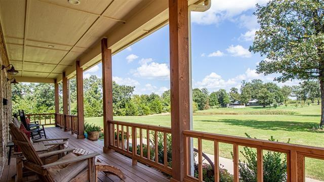 Picture for On the hunt for a home in Atoka? These houses are on the market