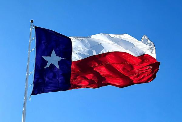 Picture for 3 Texas Cities Make Money Magazine's 50 Best Places To Live List