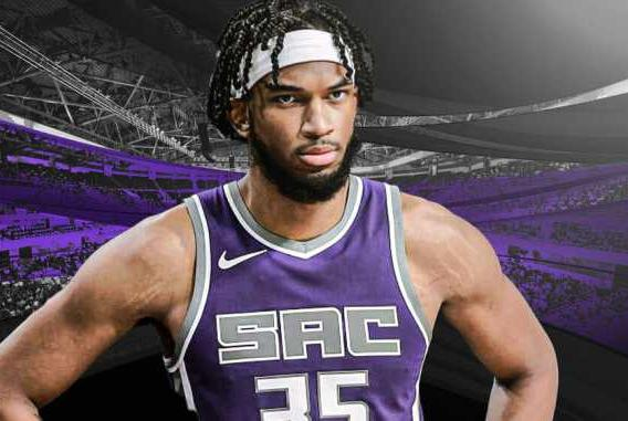 Picture for Marvin Bagley III Wants No Part Of Kings — Trade Coming?
