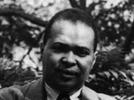 Picture for Countee Cullen