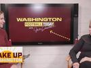 Picture for Wake Up Washington 6/2: Dr. Barbara Roberts Brings An Emphasis On Mental Health