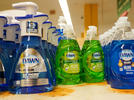 Picture for Procter & Gamble earnings beat, but company warns cost pressure will weigh on future profits