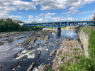 Picture for Group raises awareness of Merrimack River pollution, eyes solutions