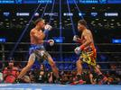 Picture for Shawn Porter, Keith Thurman Negotiating Potential Fall Rematch