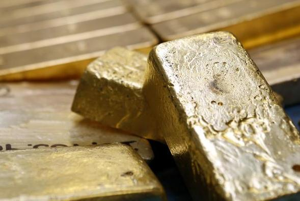 Picture for Gold Fundamental Forecast: Yield Curve Key to Bullion Prices as Q3 China GDP Nears