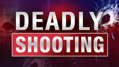 Cover for Deandre Turner, 38, was charged for fatal shooting at Minnesota Elks club