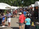 Picture for 4th Street Art Festival Returns Labor Day Weekend