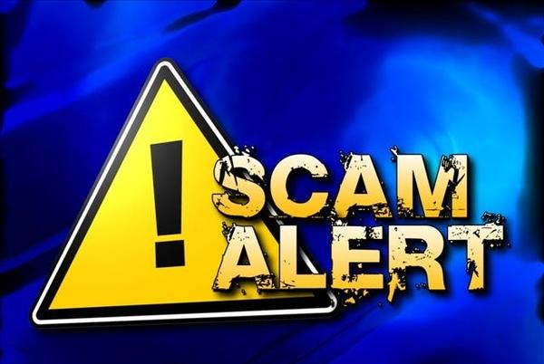 Picture for Dover Police Warn of Scam After Attempt at Local Restaurant