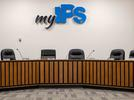 Picture for IPS scales back number of IndyGo riders for 2021-22 school year