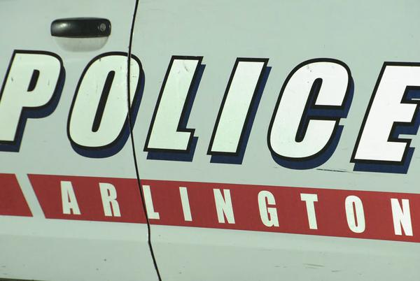 Picture for Man, pregnant woman, baby die following crash in Arlington; 1 arrest made