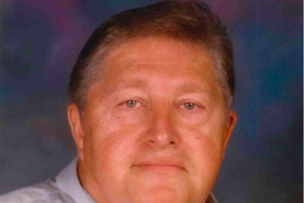 Picture for Former Culpeper High School teacher, coach, school board member dies from COVID-19