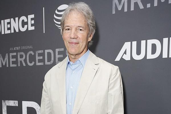 Picture for Big Little Lies creator David E. Kelley gets order for police mystery series The Missing