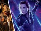 Picture for Loki Episode 2 Features Major Avengers: Endgame Easter Egg About Black Widow