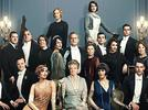 Picture for Downton Abbey 2 First Look Emerges in New Set Photo