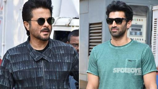 Malang Trailer Launch Anil Kapoor And Aditya Roy Kapur Speak Up On Jnu Violence Duo Strongly Condemns The Act News Break