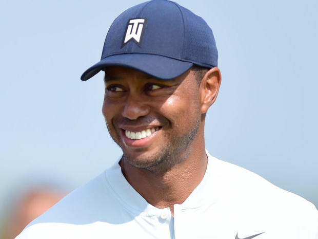 justin-thomas-shares-blunt-advice-from-tiger-woods