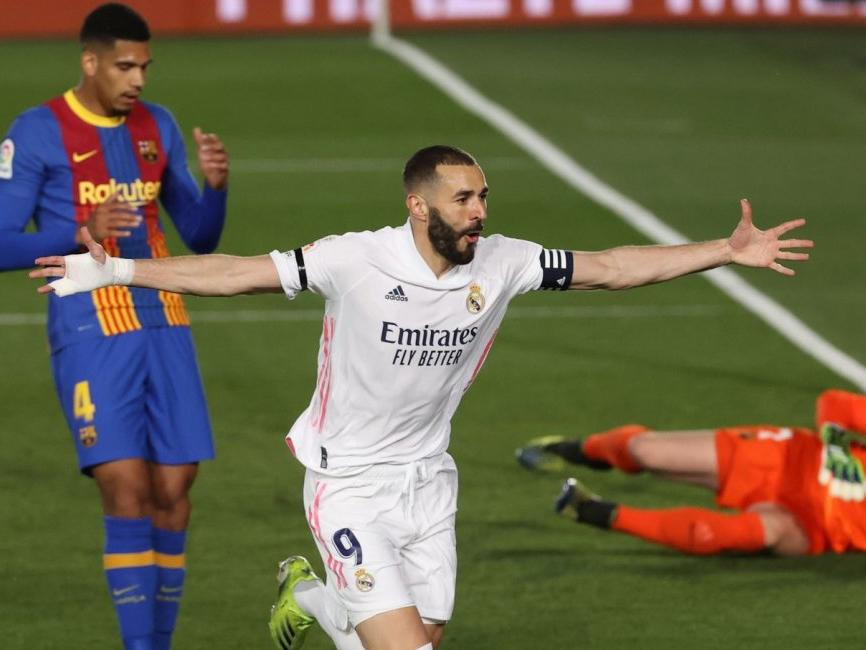 real-madrid-holes-off-barcelona-lionel-messi-in-el-clasico-soccer-rivalry
